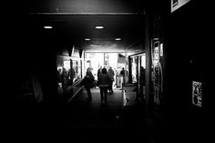 Managers Special by stephen cosh, via Flickr