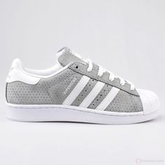 Freestyle Adidas Enfant Chaussures Hyperfast K Couleur