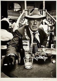 Lee Marvin on the set of, 'Pocket Money', Tucson, Arizona, 1971 ~ photographed by Terry O'Neill Hooray For Hollywood, Hollywood Stars, Classic Hollywood, Old Hollywood, Terry O Neill, Lee Marvin, Photo Star, Tough Guy, Star Wars
