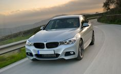 Great Prices On BMW 3 Series 335i For Sale    Online Listings For LuxuryBMW 335iSportsCars: View our collection of affordableBMW 335ilu... http://www.ruelspot.com/bmw/great-prices-on-bmw-3-series-335i-for-sale/  #335ixDriveGranTurismo #335ixDriveSedan #BMW335iConvertible #BMW335iCoupe #BMW335iForSale #BMW335iOnlineListings #BMW335iSedan #BMW335iSportsCars #CheapBMW3Series335iCars #GetGreatPricesOnTheBMW335i #UsedBMW335i #WhereCanIBuyABMW3Series335i