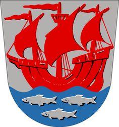 File:Houtskari vaakuna.svg
