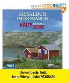 K�ltezone (9783785733998) Arnaldur Indridason , ISBN-10: 3785733992  , ISBN-13: 978-3785733998 ,  , tutorials , pdf , ebook , torrent , downloads , rapidshare , filesonic , hotfile , megaupload , fileserve
