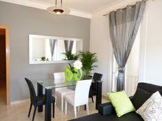 BarcelonaIN Apartments Paral-lel 105 #Barcelona