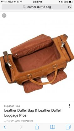 eadb5bf22e0c 30 Best Bags images