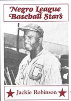 79-Negro Leagues baseball card set--Larry Fristch.jpg (142×200)