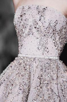 Elie Saab haute couture.: