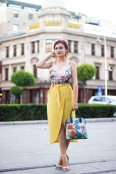 Andreea Balaban