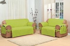 Home Ideas: Decoration and costuras_ Case sillón_ Couch Covers, Furniture Covers, Home And Deco, Home Hacks, Home Textile, Slipcovers, Diy Home Decor, Upholstery, House Design