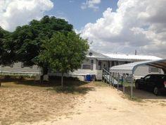 9400 Star Ln, San Angelo, TX 76901 - Home For Sale and Real Estate Listing - realtor.com®