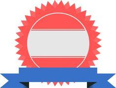 Логотип, Валюта, Лента, Маркетинг