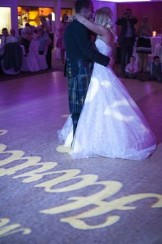 Timeless Wedding Photography Scotland | Jarvie & Jones Wedding Photographers In Ayrshire