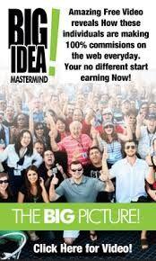 Empower Network...Secrets of Internet Millionaires! www.empowernetwor...