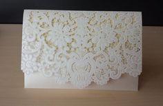 Laser Cut invitaciones de boda tarjeta con flores en relieve invitación de boda para imprimir invitaciones de boda con el sobre & Seal CW073 en Artículos de Fiesta de Casa y Jardín en AliExpress.com | Alibaba Group