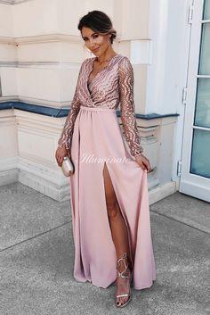 Casual Dresses, Fashion Dresses, Formal Dresses, Wedding Dresses, Evening Dresses, Hair Makeup, Chic, Womens Fashion, Skirts