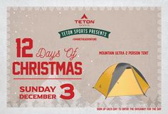 Us cellular 12 days of christmas giveaways and sweepstakes