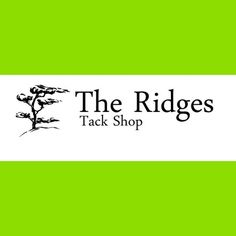 SUDS welcomes The Ridges Tack Shop as our newest retail partner. Quality Equestrian  Supplies For Horse and Rider # #animals #animal #pet #appbreeze #dog  #dogs #photooftheday #cute #pets #instagood #animales #cute #love #nature #animallovers #pets_of_instagram #petstagram #petsagram  #cleanhorses #cleandogs #cleanpeople #SUDS