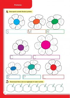 Math Worksheets, Alphabet, Letters, Education, Children, Activities, Rome, Young Children, Alpha Bet