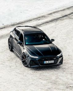 Audi Sportback, Audi Allroad, Audi Rs6 Wagon, Volvo, Snow Panther, Jaguar, Peugeot, Audi A6 Rs, Porsche