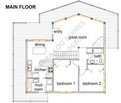 509891989034451702 moreover Home Addition Greenwood Indiana together with Bungalow Floor Plans likewise Lovely Spaces Home Blueprints also 22145 Patrick Meechan. on front porch designs for colonial homes