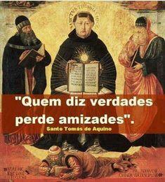 385 Melhores Imagens De Frases De Santos Em 2019 Prayers Angels E