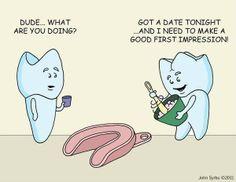 Best Dentist Jokes Ever! & News & Dentagama Best Dentist Jokes Ever! & News & [& The post Best Dentist Jokes Ever! Braces Humor, Humor Dental, Dentist Jokes, Dental Hygiene School, Best Dentist, Dental Assistant, Dental Hygienist, Dental Quotes, Dental World