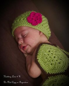 Flower Turtle Photo CoverUp by KnittingLove4U on Etsy, $50.00
