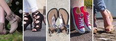 5 schoenen die je moet hebben voor de zomer BLOG Omoda.nl --> http://www.omoda.nl/blog/inspiratie/5-zomerschoenen-die-je-moet-hebben/?utm_source=pinterest&utm_medium=referral&utm_campaign=top5zomerschoenen28-7-15&s2m_channel=903