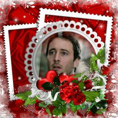 dp bbm happy valentine day