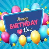 🎁🎈🎊🎈🎁 Birthday Wishes and Quotes for Brothers 🎁🎈🎊🎈🎁 Birthday Wishes, Happy Birthday, Margarita, Music, Quotes, Happy Birthday Boyfriend, Dating Anniversary, Happy Birthday Photos, Happy Birthday Cats