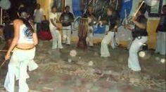 Resultado de imagem para grupo capoeira cadencia camocim