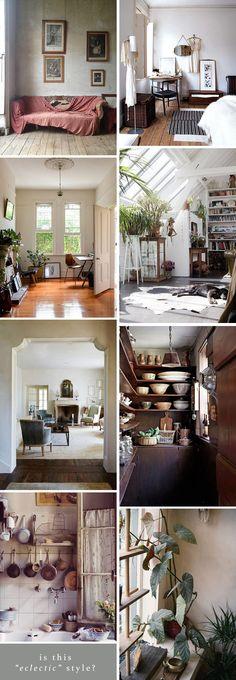 eclectic-vintage-interiors-1