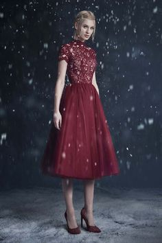dress_paolo-sebastian-2016-autumn--winter-couture