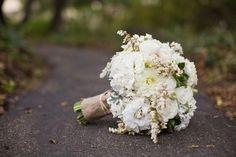 Свадебный букет в стиле рустик: 25 очаровательных идей - Ярмарка Мастеров - ручная работа, handmade