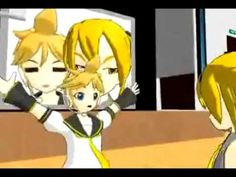 MMD Compilation Volume 2 *I wanna go to a Vocaloid concert so badly!! XD