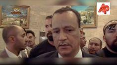 تحولات جنگ در یمن كليپ خبرى روز – آزادى سيماى – 4 ژوئن 2015– 14 خرداد 1394 ==============  سيماى آزادى- مقاومت -ايران – مجاهدين –MoJahedin-iran-simay-azadi-resistance
