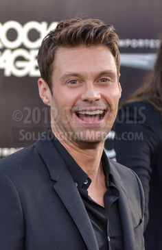 """Rock of Ages"" World Premiere - Arrivals  2012-06-08 - Grauman's Chinese Theatre Hollywood, CA, USA PHOTO: Steve Solis ©2012"