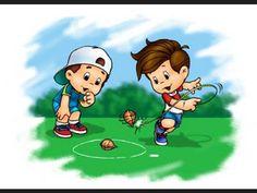 Juegos tradicionales son los juegos infantiles clásicos o tradicionales, que se realizan sin ayuda de juguetes tecnológicamente complejos, sino con el propio cuerpo o con recursos fácilmente...