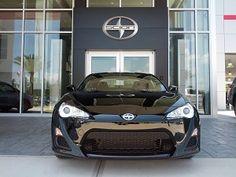Get info on the 2013 Scion cars!    http://blog.toyotaoforlando.com/2012/07/2013-scion-cars-orlando/