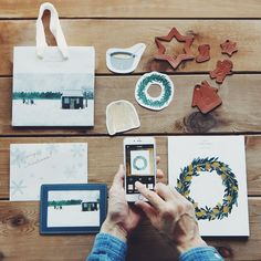 インスタグラムを使ったキャンペーンを実施中!クリスマスグッズを撮ったら#土屋鞄クリスマス2015 を付けて投稿してくださいね。賞品もご用意しています!詳細はプロフィール画面のクリスマス特設ページよりご覧いただけます。
