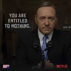 The Video That Will Make You Miss House Of Cards More Than Ever http://www.gossipness.com/entertainment/the-video-that-will-make-you-miss-house-of-cards-more-than-ever-3169.html