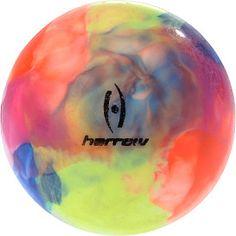 HARROW Field Hockey Ball