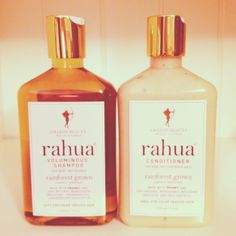 The Only Sulfate-Free Shampoo I Ever Loved