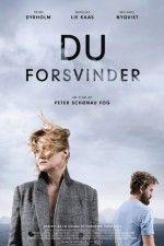 Tumor - Du forsvinder ( 2017 )