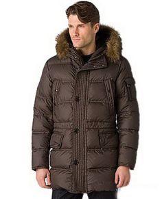 eaf21779593e 26 Best Moncler Coats Men images