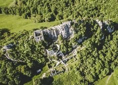 Beautiful Castles, Medieval Castle, Croatia, City Photo, Inspirational, History, Pictures, Top, Castles