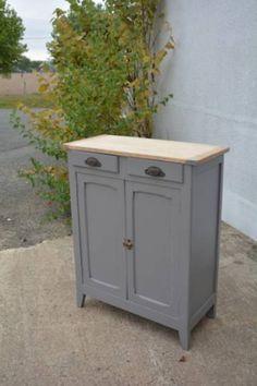 armoire a pharmacie vintage en bois pharmacie armoires et en bois