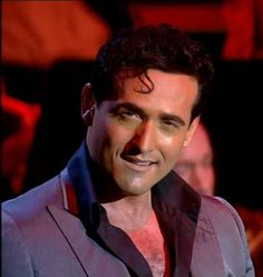 1000 images about il divo on pinterest cross insurance music and david - Il divo por ti sere ...