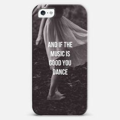 Dance Quotes, Music Quotes, Words Quotes, Me Quotes, Quotes About Dance, Music Sayings, Sad Sayings, Ballet Quotes, Happy Quotes