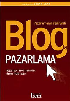 Blogla Pazarlama