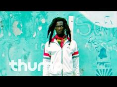 """Toddla T Sound - """"Acid"""" (Official Video) - YouTube"""